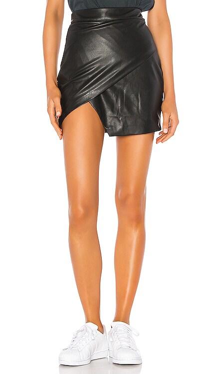 Raphaela Skirt h:ours $138