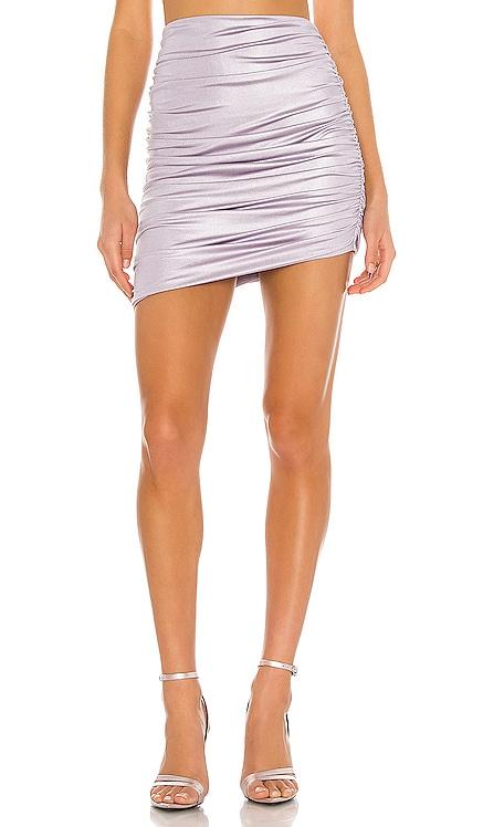 Rue Mini Skirt h:ours $66