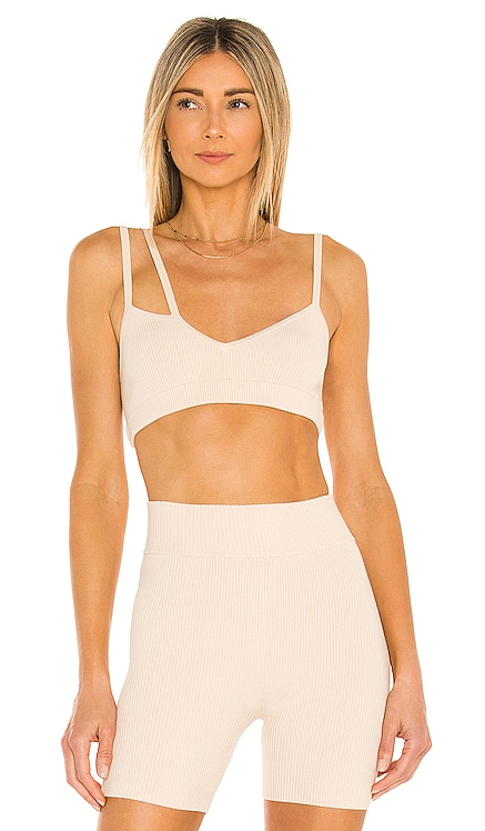 Luna Top h:ours $118 NEW