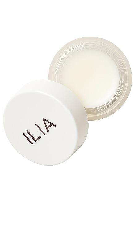 Lip Wrap Hydrating Mask Ilia $26 NEW