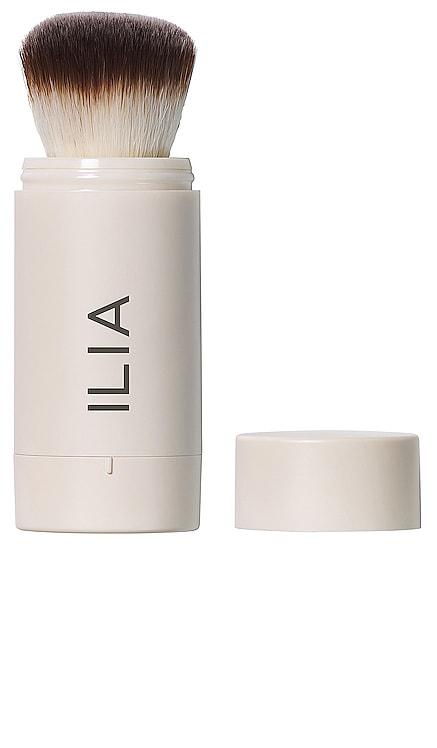Radiant Translucent Powder SPF 20 Ilia $34 NEW