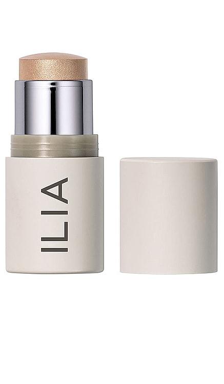 Illuminator Ilia $34