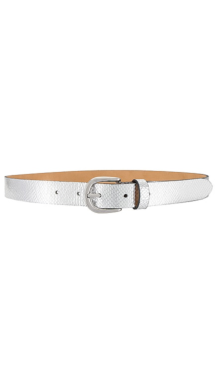 Zap Belt Isabel Marant $265