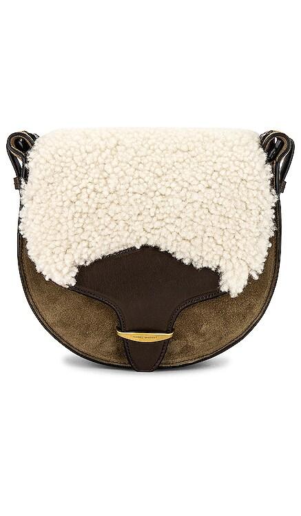 Botsy Crossbody Bag Isabel Marant $890