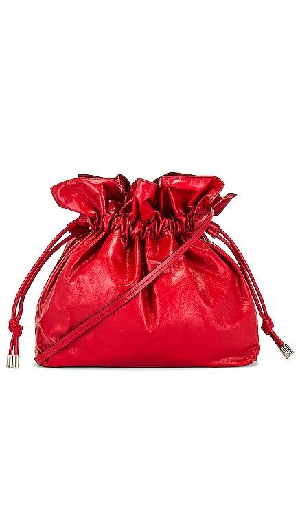 Ailey Bag Isabel Marant $785