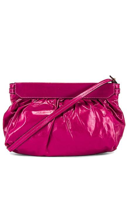 Luzes Bag Isabel Marant $540 NEW
