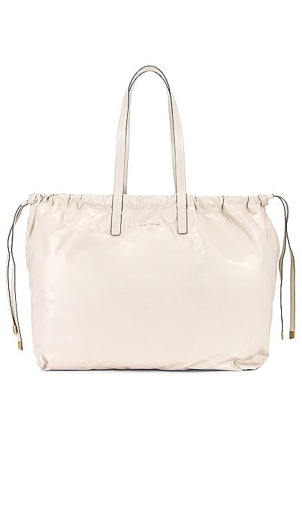 Chagaar Bag Isabel Marant $960