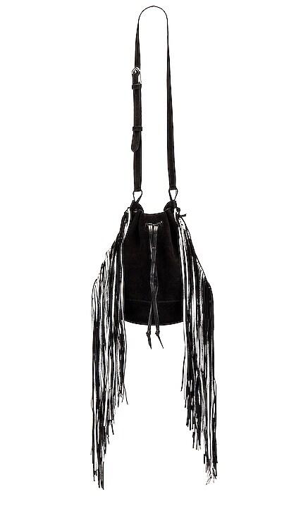 Oskaf Bag Isabel Marant $1,290 NEW