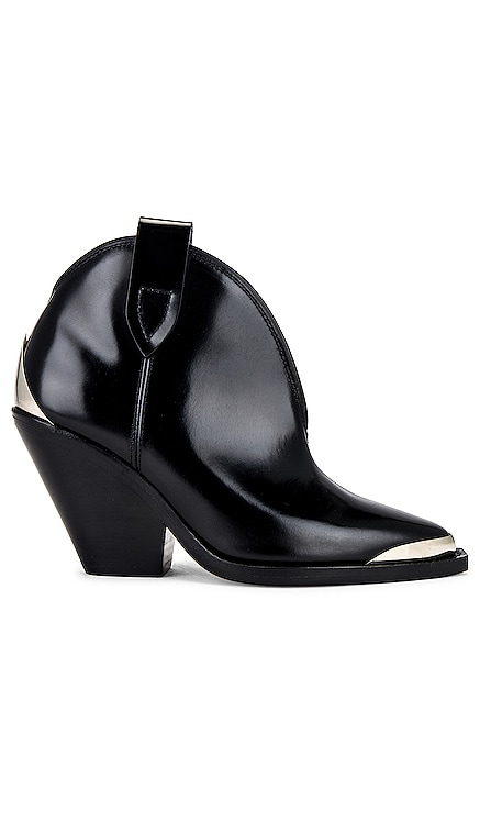 Amille Boot Isabel Marant $1,290