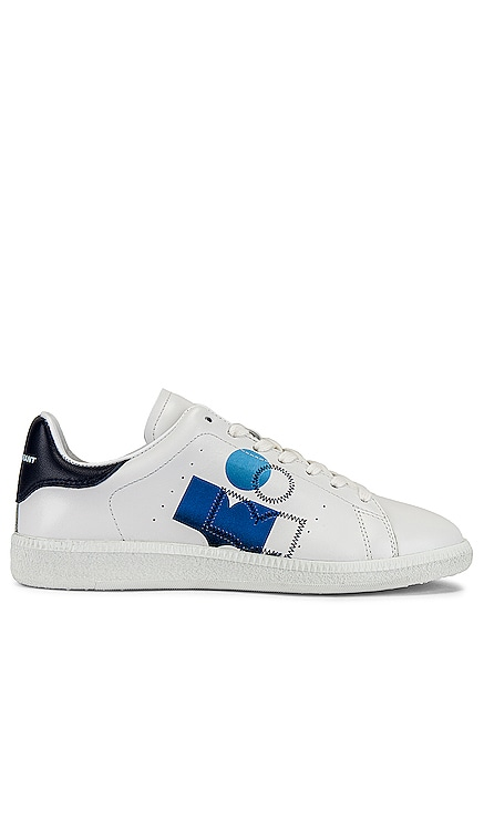 Billyo Sneaker Isabel Marant $475 NEW