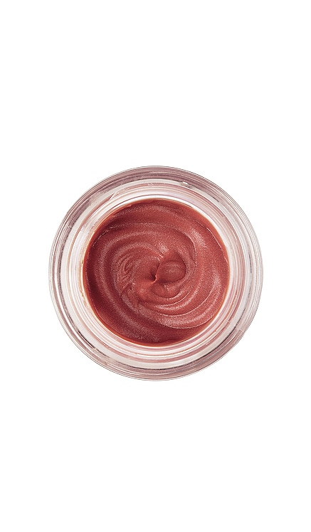 For The First Time Bounce Blush INC.redible $10