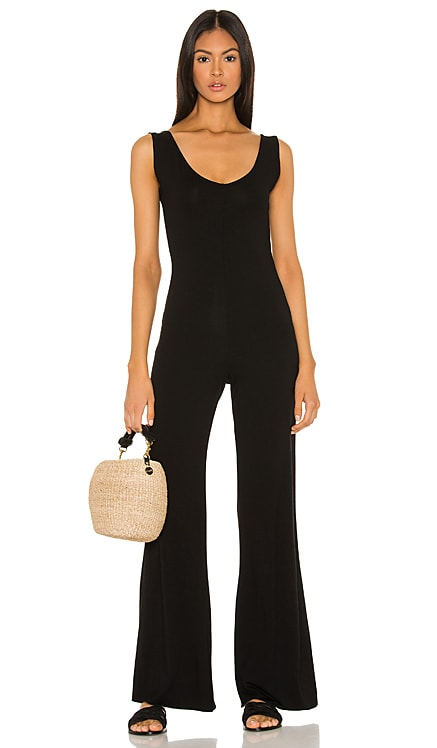 Hazy Solid Cozy All In On Playsuit Indah $128 BEST SELLER