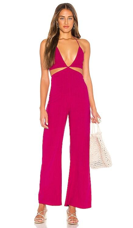 Blaire Jumpsuit Indah $180
