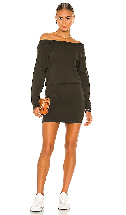 Babyruth Mini Dress Indah $128