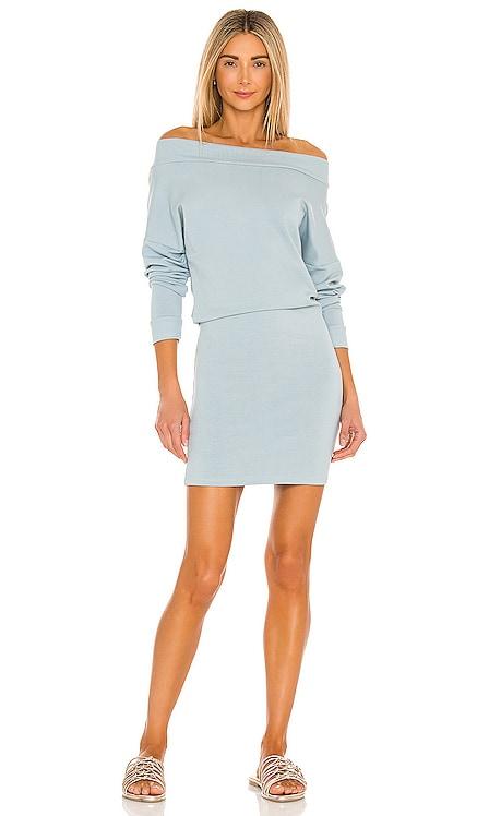 Baby Ruth Mini Dress Indah $128 NEW