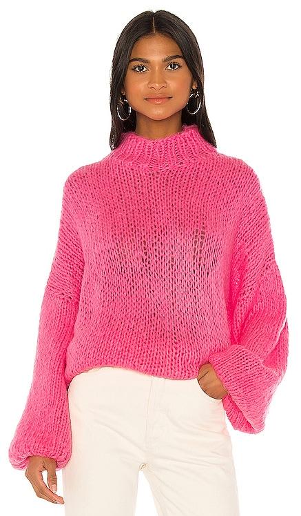 Kea Sweater Indah $167