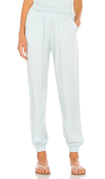 Pierre Solid Easywear Lounge Pant Indah $150