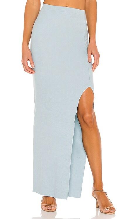 Boss Maxi Skirt Indah $92 NEW