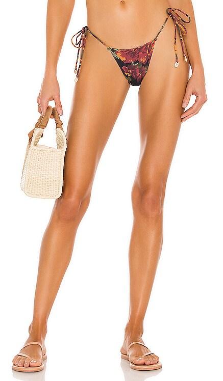 Vesper Bikini Bottom Indah $97