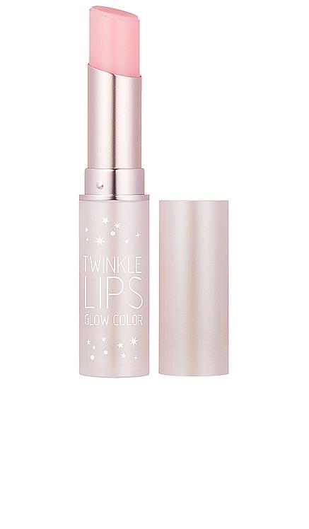Twinkle Lips IPKN $18