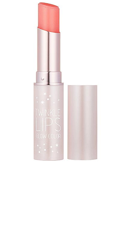 Twinkle Lips IPKN $18 BEST SELLER