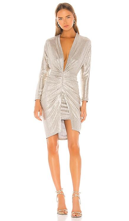 Cilty Dress IRO $295 BEST SELLER