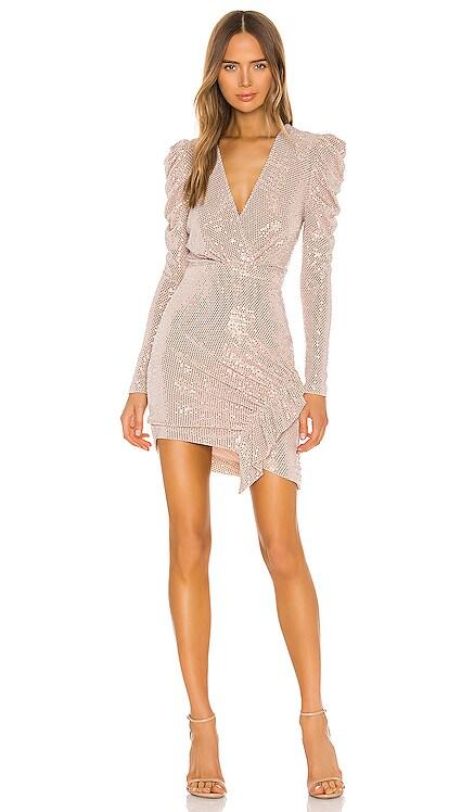 LOULOUSPE ドレス IRO $395 ベストセラー