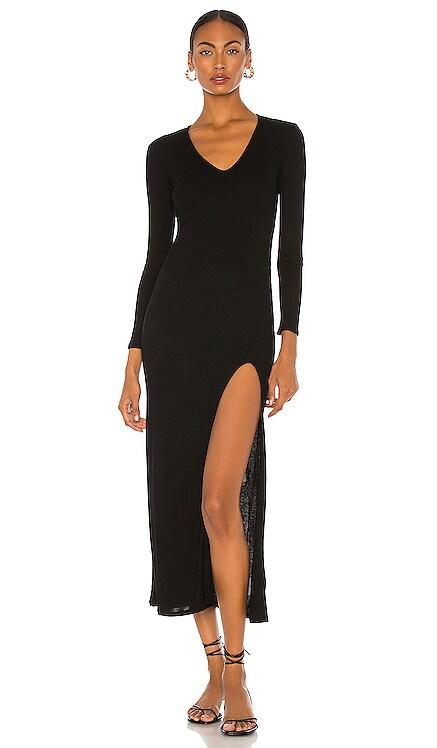 Issue Dress IRO $350 NEW