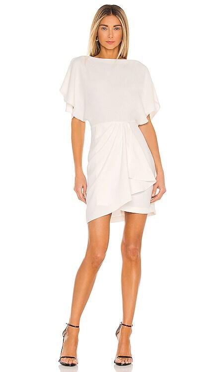 Nartav Dress IRO $540 NEW