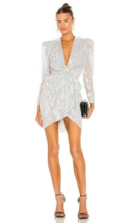 Daz Dress IRO $435