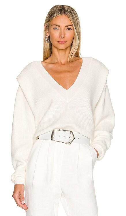 Taho Sweater IRO $455