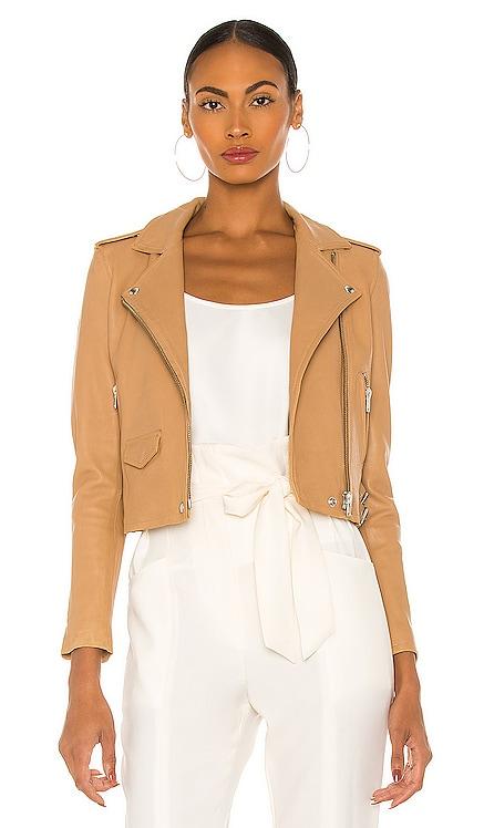 Ashville Jacket IRO $1,205