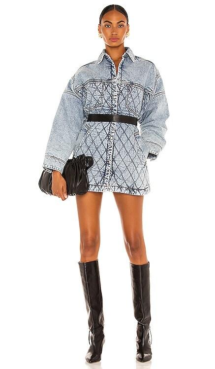 Elemy Jacket IRO $795 NEW