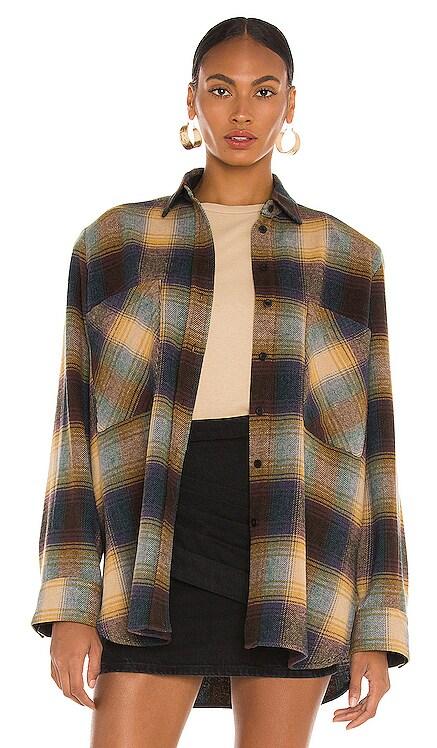 Minsi Jacket IRO $395 BEST SELLER