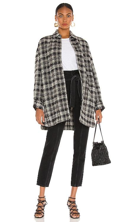 Eloick Jacket IRO $645