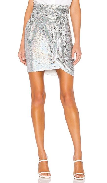 Mahont Skirt IRO $101 (FINAL SALE)