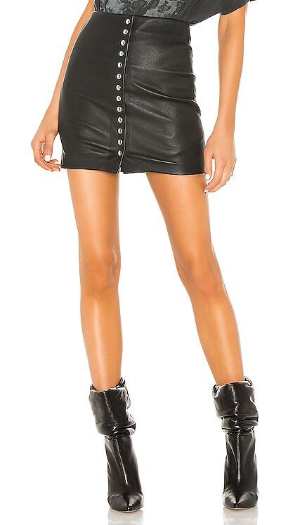 Costa Skirt IRO $371