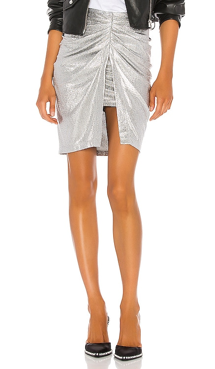 Tirda Skirt IRO $113