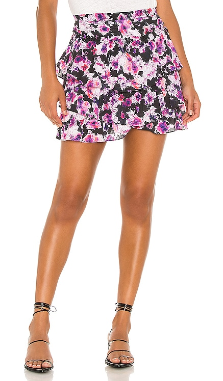 Sprink Skirt IRO $330 NEW