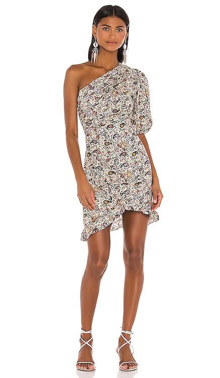 Esthera Dress Isabel Marant Etoile $545
