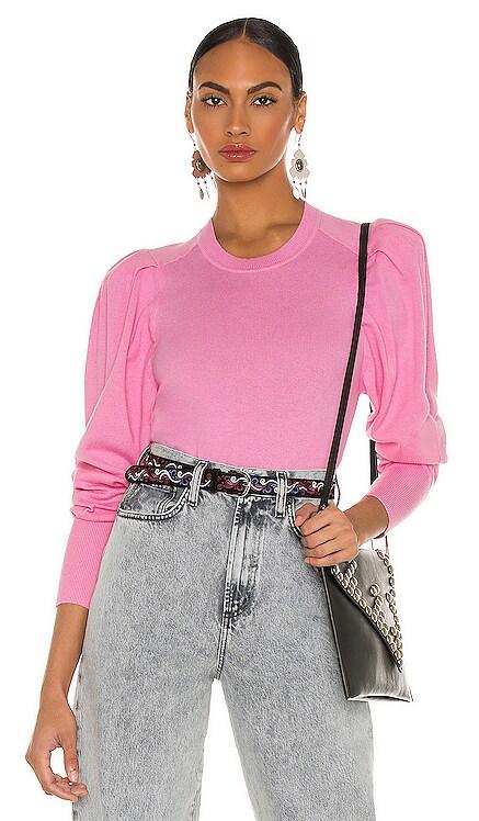 Chiara Sweater Isabel Marant Etoile $400