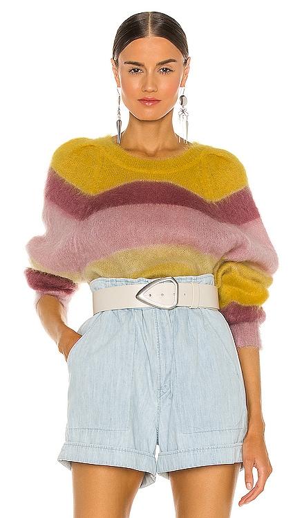 Daniel Sweater Isabel Marant Etoile $560