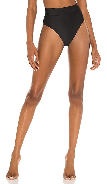 The High Rise Pant Bikini Bottom It's Now Cool $60 BEST SELLER