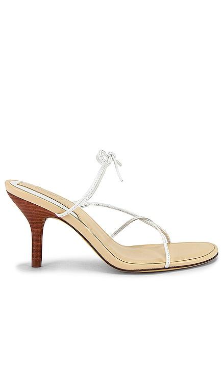 String Sandal JAGGAR $105