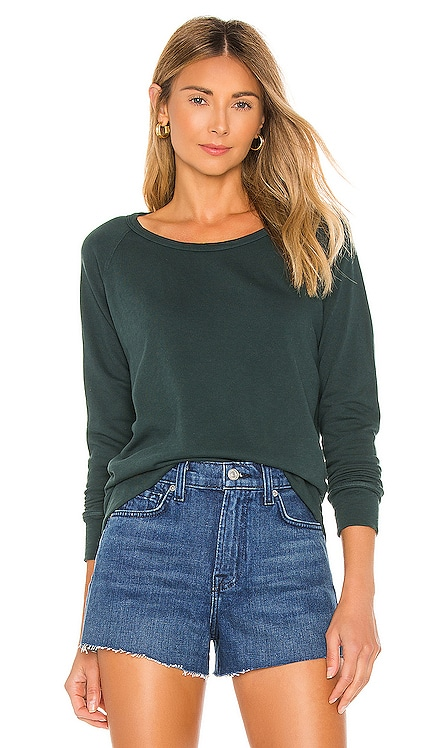 PULL CLASSIC James Perse $135