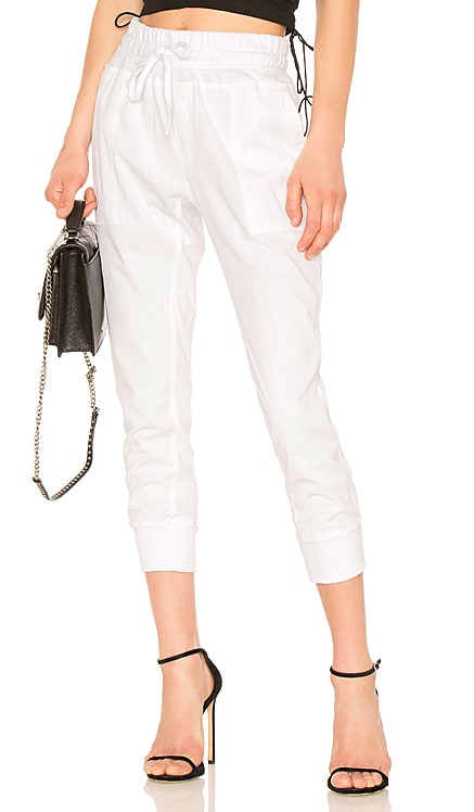 PANTALON James Perse $245 BEST SELLER
