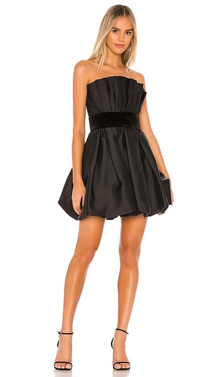 Lola Dress Jay Godfrey $295 BEST SELLER