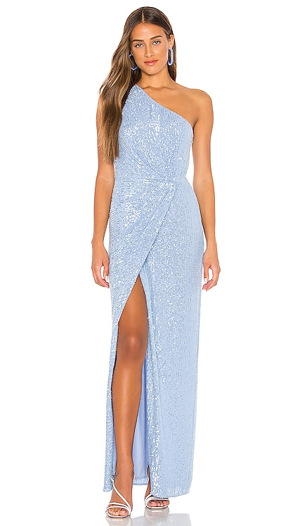 Aurora Dress Jay Godfrey $375 NEW ARRIVAL