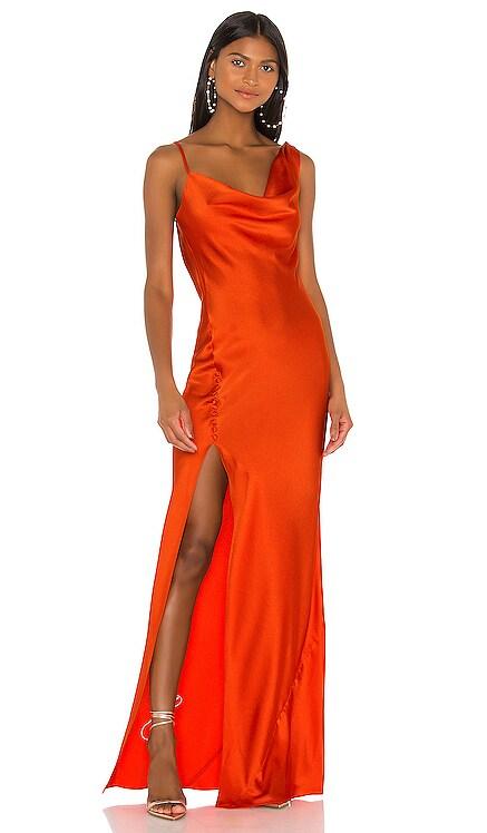 Justine Dress Jay Godfrey $295 BEST SELLER