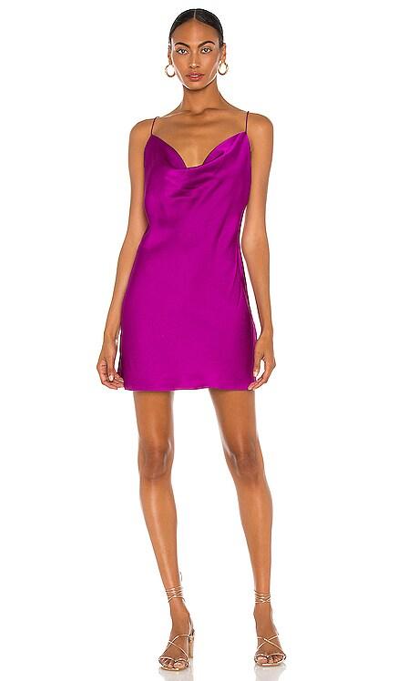Baldwin Dress Jay Godfrey $225 BEST SELLER
